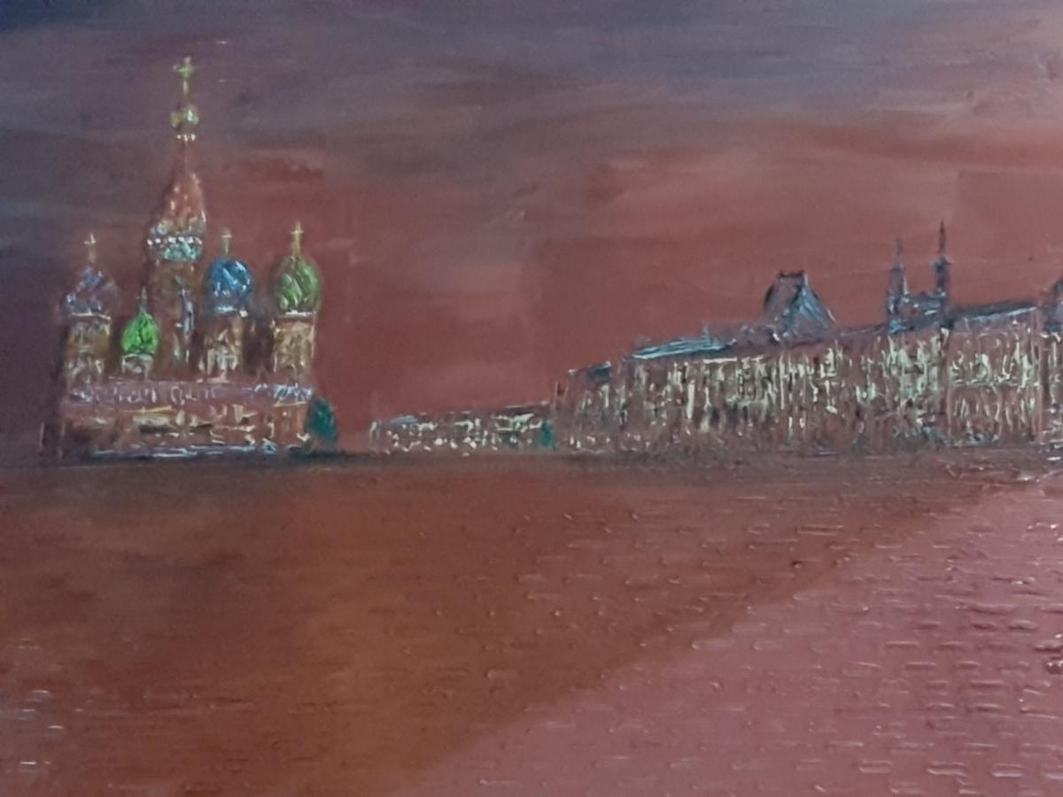 Moscou-st-basile